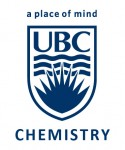Image result for ubc chemistry